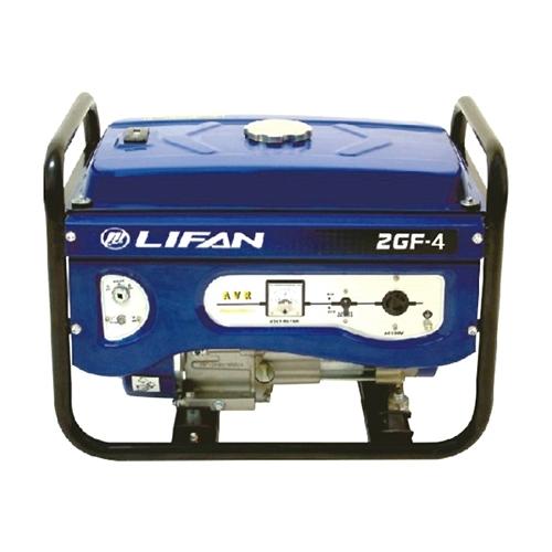 Генератор Lifan 2gf-4 генератор lifan 1 5gf 3