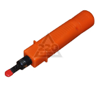 Инструмент для заделки витой пары REXANT HT-3140