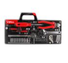 Набор инструментов VIRA 305084
