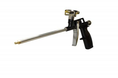 Пистолет для монтажной пены ЭНКОР 56356