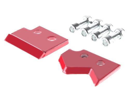 Пластина HAMMER 210-022