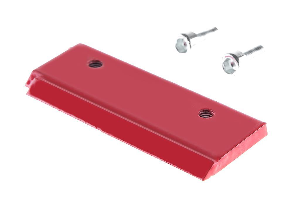 Пластина Hammer 210-024