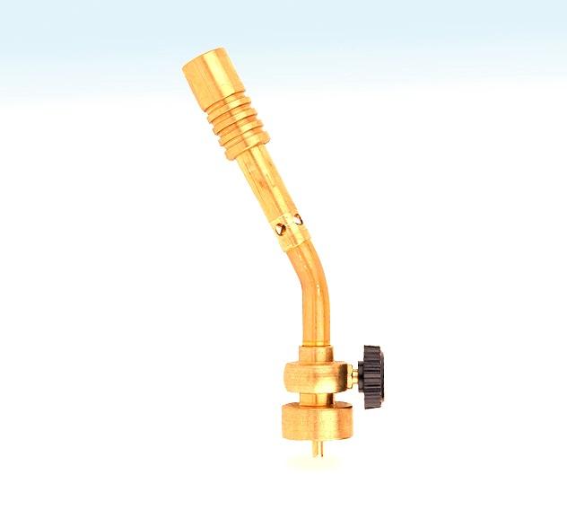 Горелка Bernzomatic 336398 горелка bernzomatic ts8000 аналог 757
