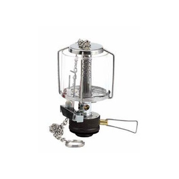 Лампа Providus+ Lm400