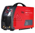 Инвертор FUBAG intig 400 t ac/dc pulse