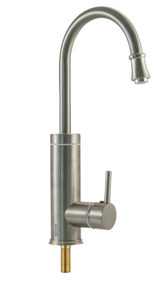 Кран-водонагреватель Unipump Bef-003-178 насос unipump акваробот jet 100 l г а 2л 45190