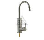 Кран-водонагреватель UNIPUMP BEF-003-178
