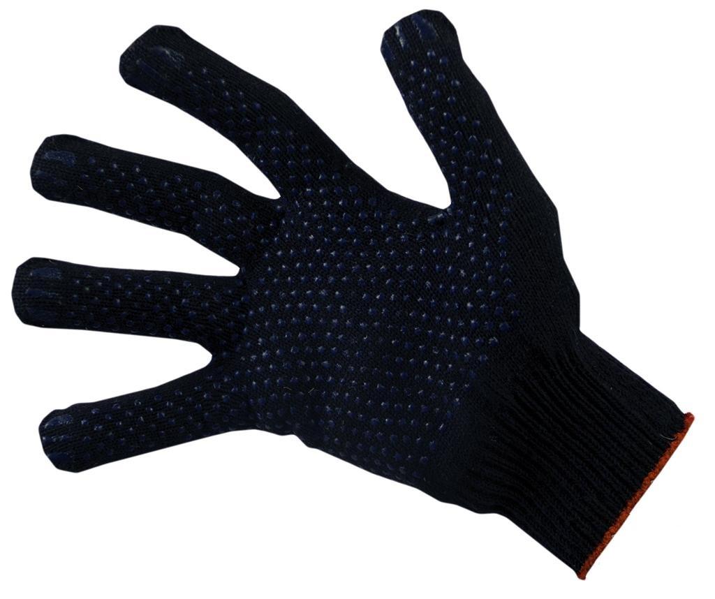 Перчатки НИЖТЕКСТИЛЬ 0014p-1 б у станки делать х б перчатки
