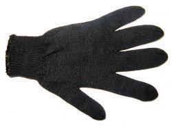 Перчатки НИЖТЕКСТИЛЬ Rus0032 б у станки делать х б перчатки