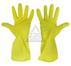 Перчатки ЕВРОХАУС латексные