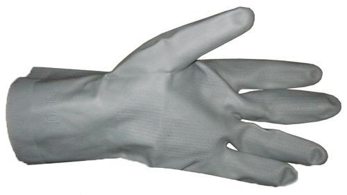 Перчатки МАНИПУЛА Технические тип2