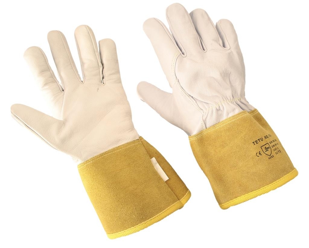 Перчатки ТЕТu 106