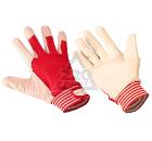 Перчатки ТЕТU О215