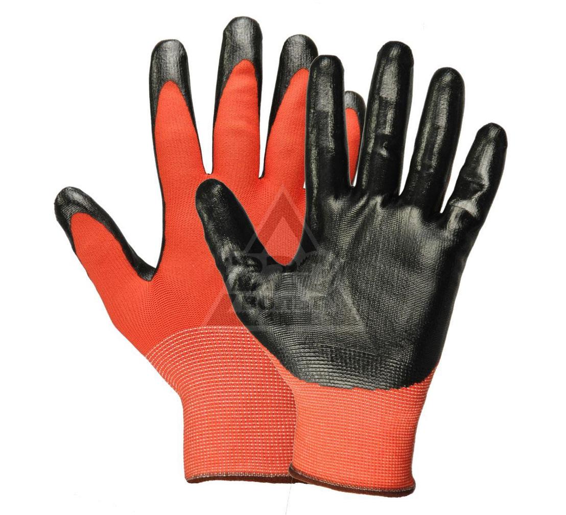 Перчатки МАНИПУЛА 7111