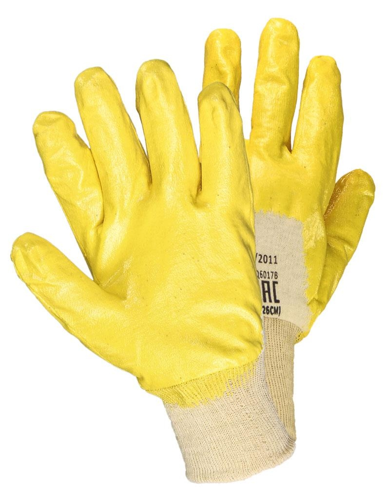 Перчатки Etalon Лайт размер перчаток