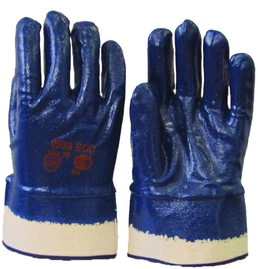 Перчатки Etalon 533