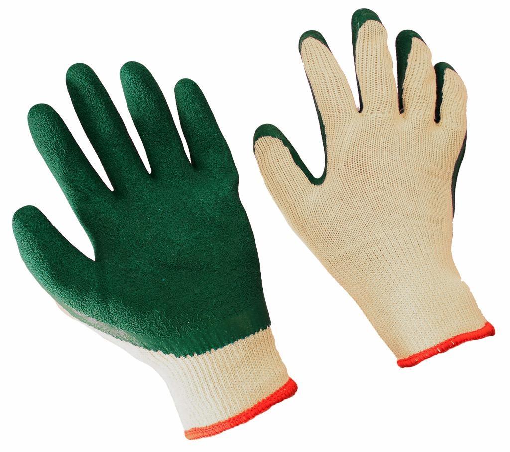 Перчатки ДОН-ТЕКС 7032w