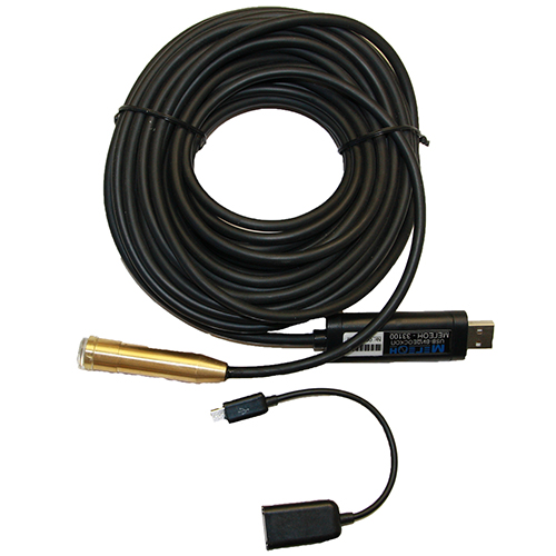 Купить Видеоэндоскоп МЕГЕОН 33101