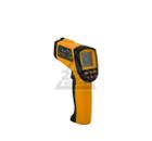 Пирометр (термодетектор) МЕГЕОН 16700