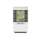 Термогигрометр МЕГЕОН 20200