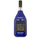 Термогигрометр МЕГЕОН 20150