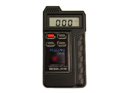 Измеритель электромагнитного фона МЕГЕОН 07150