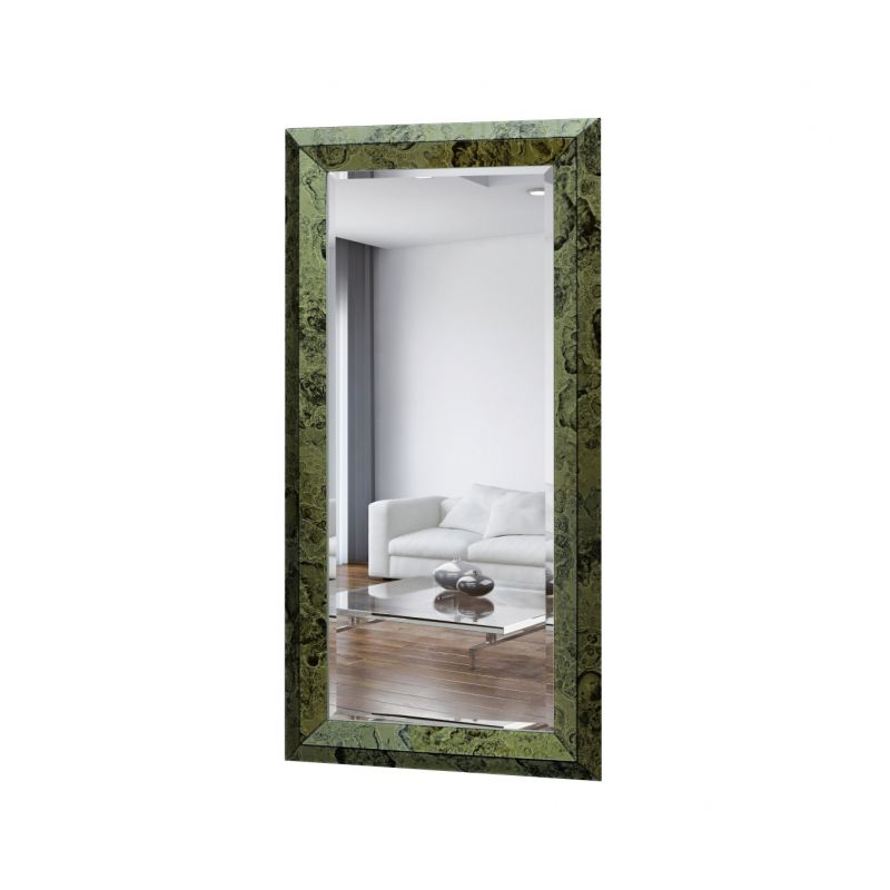 Зеркало Dubiel vitrum УТ000001308 зеркало в гостиную dubiel vitrum opus c
