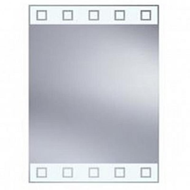 Зеркало Dubiel vitrum УТ000000998 зеркало dubiel vitrum loki