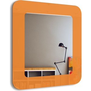 Зеркало Dubiel vitrum УТ000001286 для прихожей