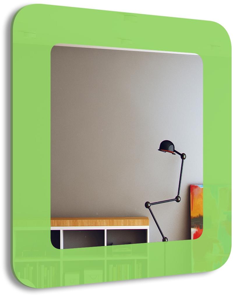 Зеркало Dubiel vitrum УТ000001288 зеркало dubiel vitrum loki