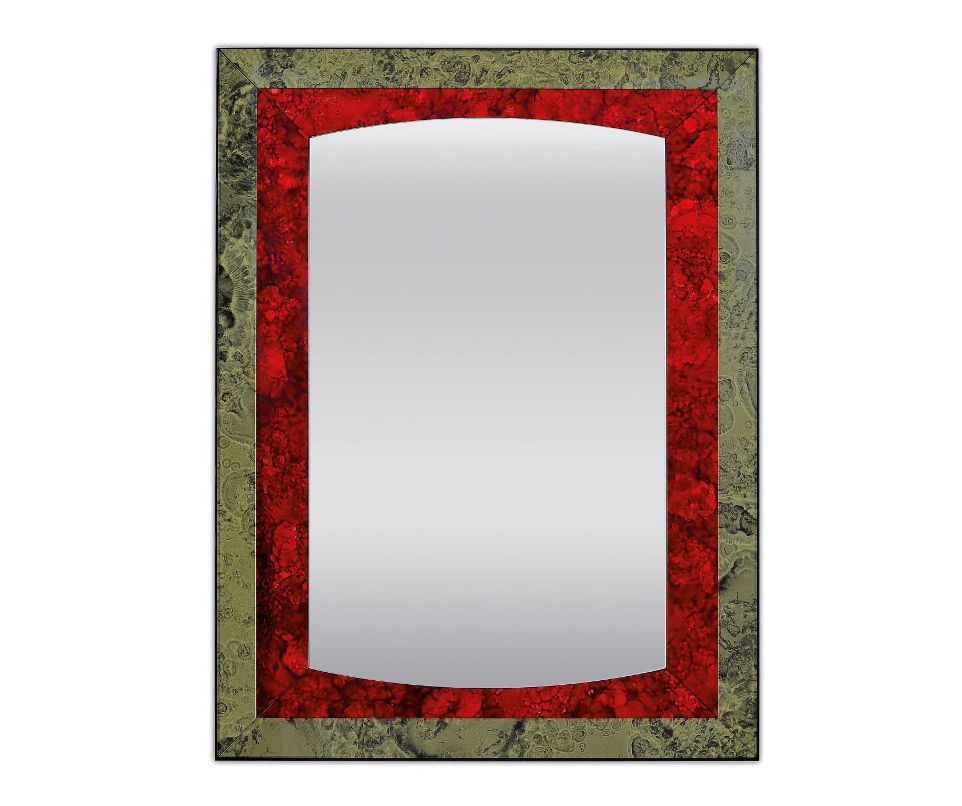 Зеркало Dubiel vitrum УТ000001311 зеркало dubiel vitrum loki