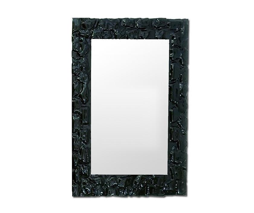 Зеркало Dubiel vitrum УТ000001410 зеркало в гостиную dubiel vitrum opus c
