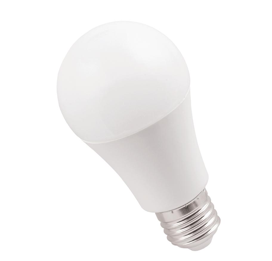 Лампа светодиодная Iek 422001 лампа светодиодная iek 422005
