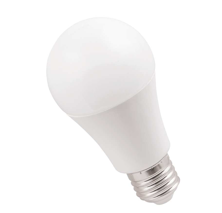 Лампа светодиодная Iek 422002 лампа светодиодная iek 422019