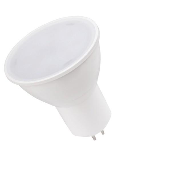 Лампа светодиодная Iek 422025 лампа светодиодная iek 422033
