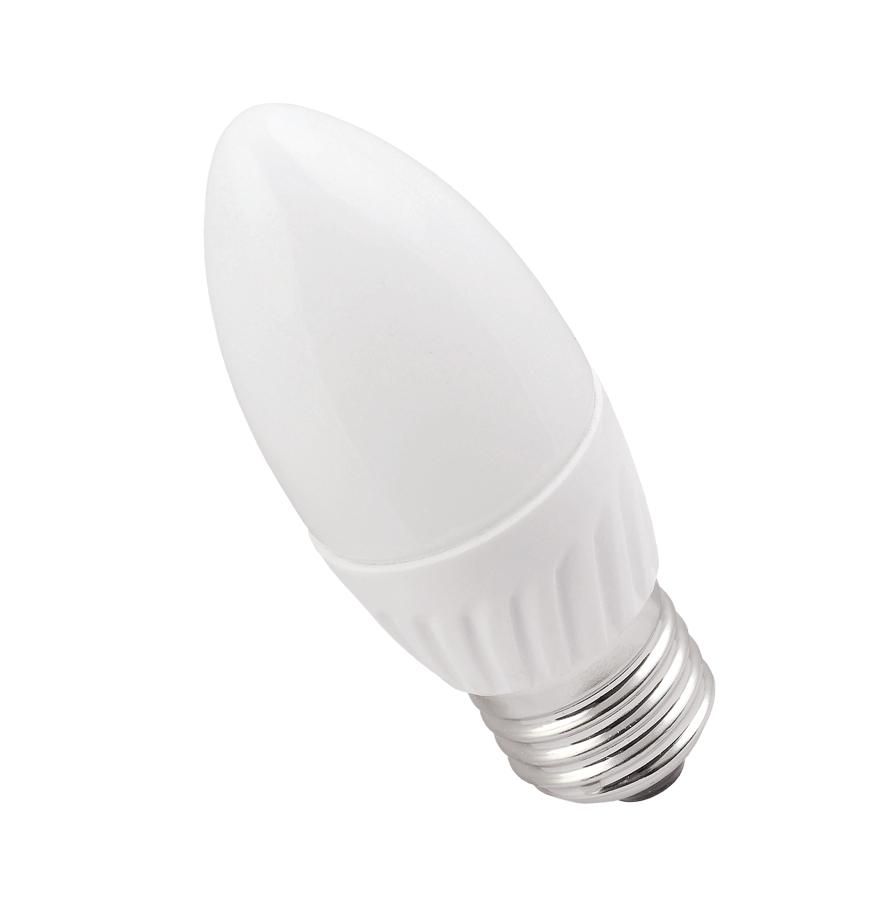 Лампа светодиодная Iek 422004
