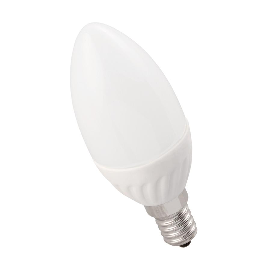 Лампа светодиодная Iek 422005 лампа светодиодная iek 422033