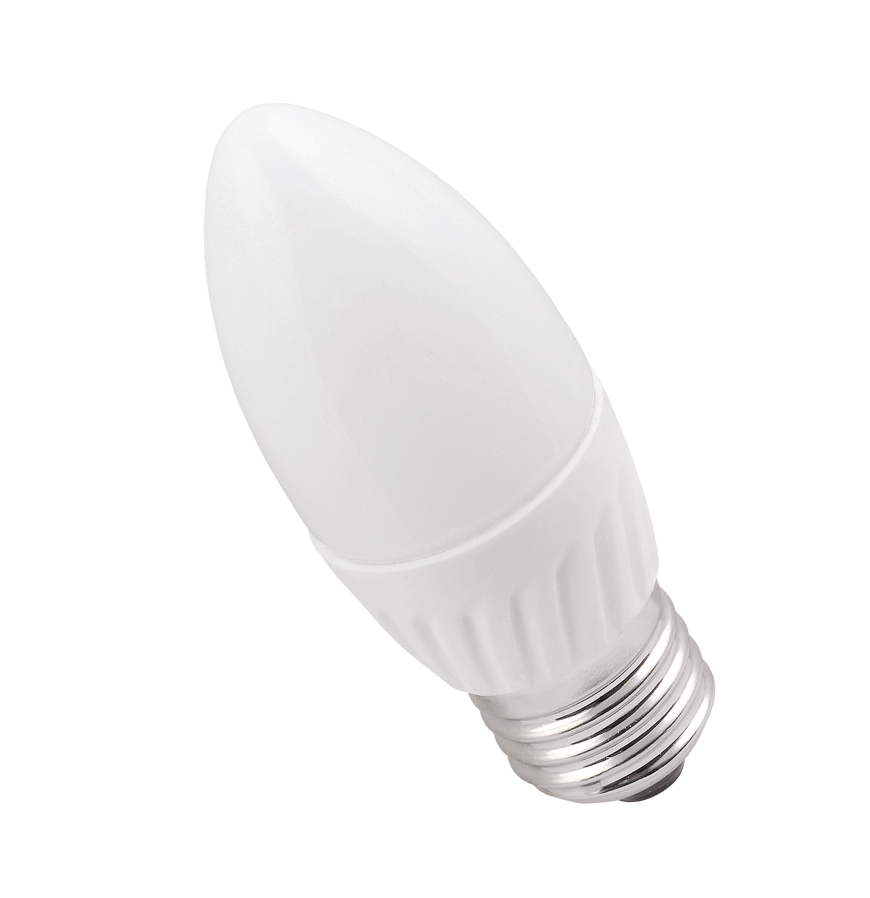 Лампа светодиодная Iek 422006 лампа светодиодная iek 422017