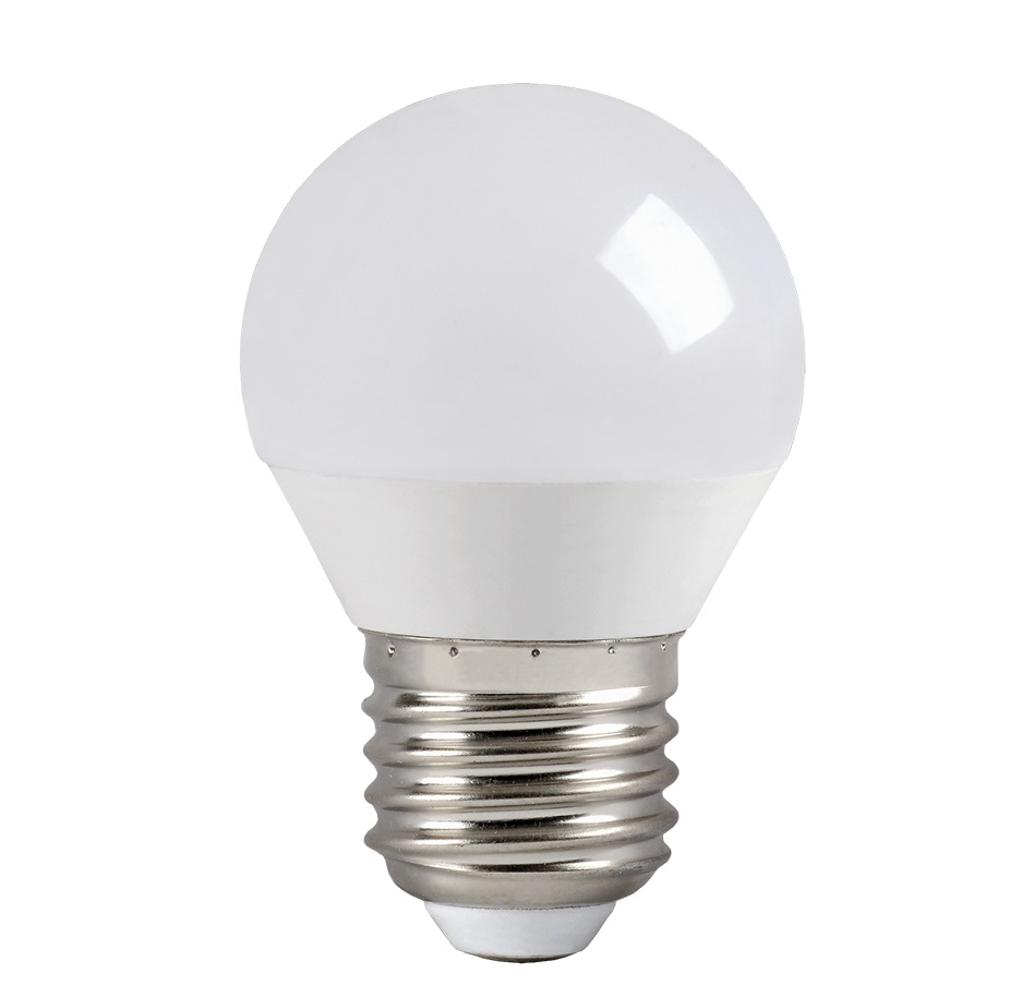 Лампа светодиодная Iek 422014 лампы