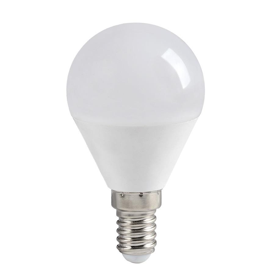 Лампа светодиодная Iek 422017 лампа светодиодная iek 422019