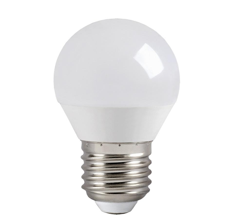 Лампа светодиодная Iek 422018 лампа светодиодная iek 422033