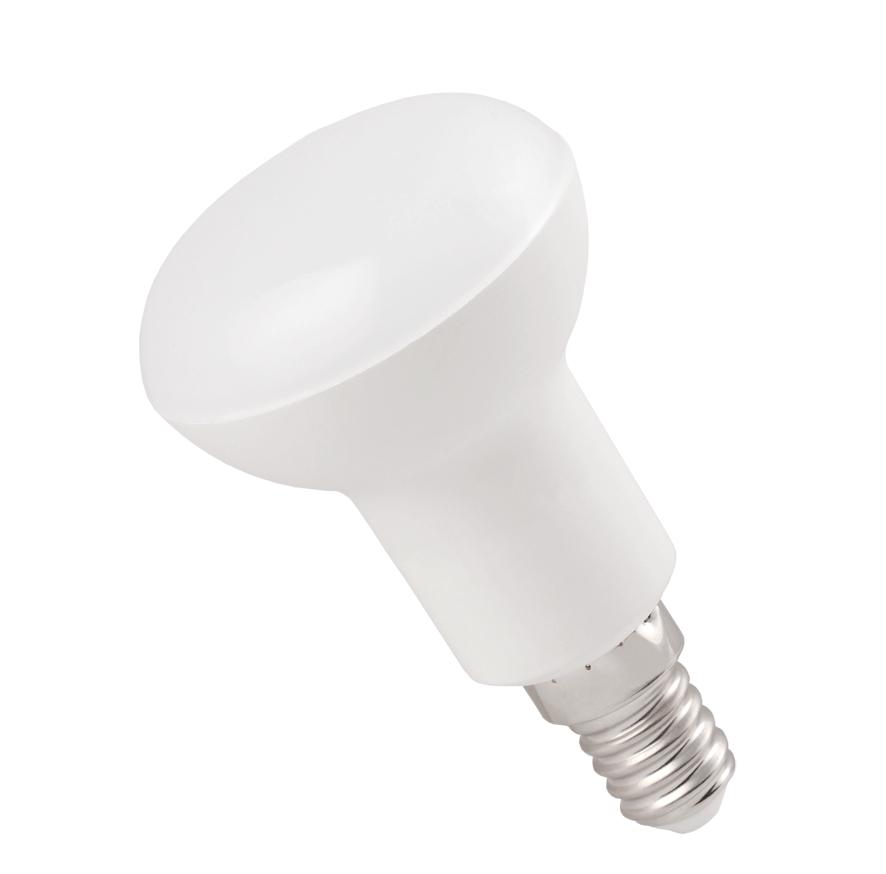 Лампа светодиодная Iek 422030