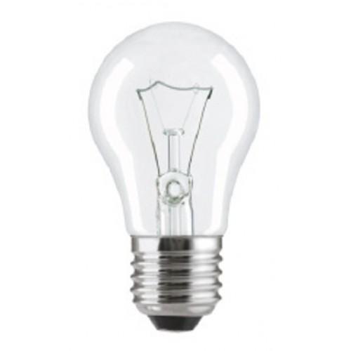 Лампа накаливания ЛИСМА Б 95Вт Е27 154шт лампа накаливания рефлекторная е27 100w груша инфракрасная 82966