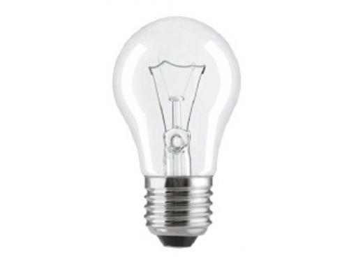 Лампа накаливания ЛИСМА Б 95Вт E27 154шт