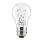 Лампа накаливания ЛИСМА Б 95Вт Е27 154шт