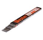 Электроды для сварки WESTER АНО-21, 3.0 мм, 1 кг