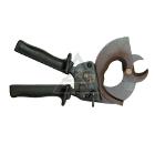 Ножницы SHTOK. НС-45М