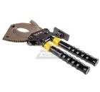 Ножницы SHTOK. НС-100БС