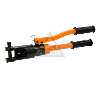 Пресс гидравлический SHTOK. ПГ-300