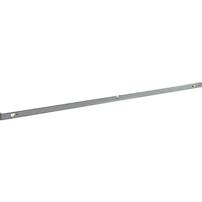 Уровень КОБАЛЬТ 243-264 строительный уровень кобальт 600 мм с резиновой вставкой 243 363